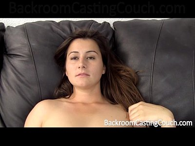 porn bad room xxgifs