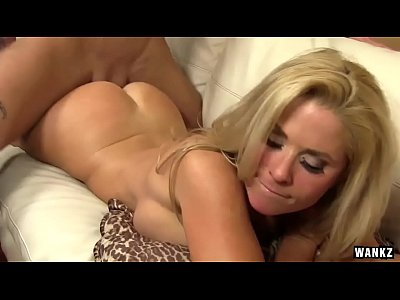 Only milf movies