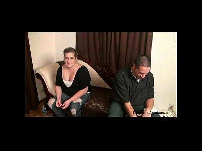 Amateur milf stepmom seduce son videos