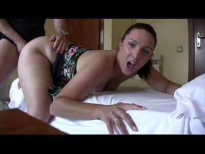 Free brutal sex movie clip