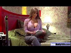 Darla Crane Big Melon Tits Wife Banged Hard Style Mov 14