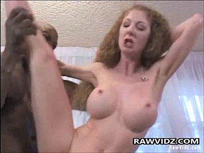 Teacher Porn Xx