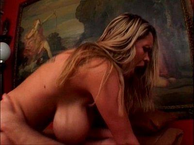 Stap mom vreemdgaan porno