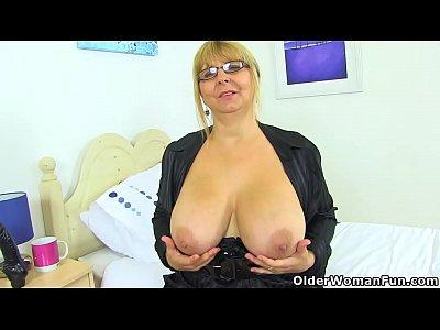 Porno rama vids — pic 10