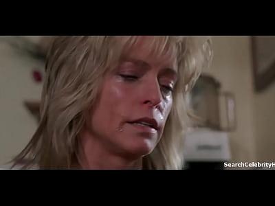 Amatuer blonde orgasm video