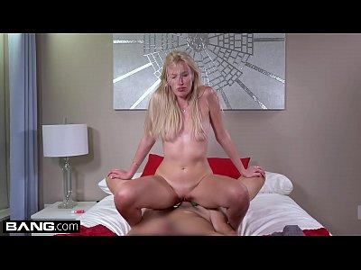 gratis lesbische Foot Porn