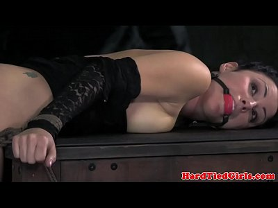 prompt reply bdsm mouth sewn gif seems excellent