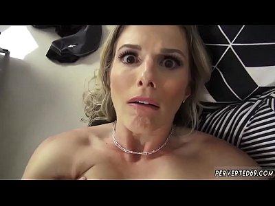 Free porn movies magic