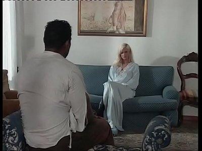 Xxx movies porn