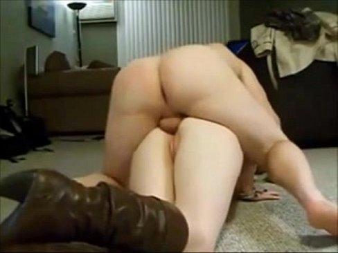 Best Japanese Slut Julia Doggy Style  XVIDEOSCOM