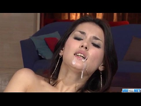 Porn maria ozawa