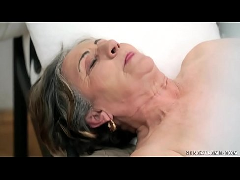 Filled cum pussy hairy mature