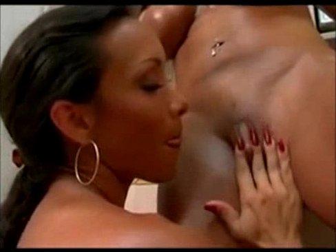 ebony anal sex porn gifs