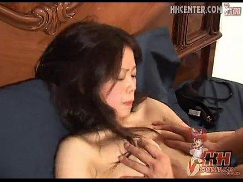 Taiwan porn free