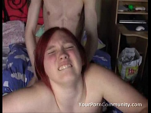 mature panty whores
