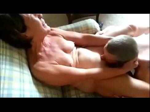 Receiving porn sex women oral